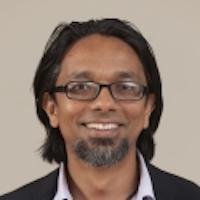 Amir Sapkota, PhD