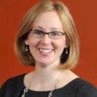 Amy Millen, PhD