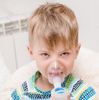 Little Consistency in Intensive Treatment for Pediatric Asthma Across Hospitals