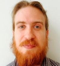 Erland Axelsson, PhD