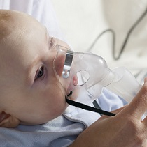 Infant Gut Bacteria May Reveal Asthma and Allergy Risk