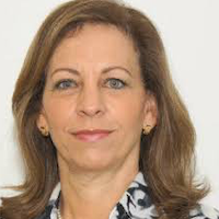 Cristina Laguna Benetti-Pinto, MD, PhD