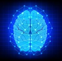 neurology, multiple sclerosis, relapsing-remitted multiple sclerosis, pharmacy, fingolimod, Gilenya, Consortium of Multiple Sclerosis Center, CMSC 2016