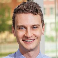 Brandon D. L. Marshall, PhD
