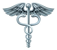 military medicine, advanced practice nurse, veterans administration, American Medical Association, family medicine, internal medicine