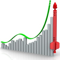population growth, cities, census bureau