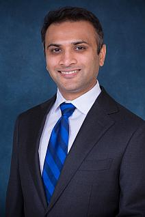 Chirag Jhaveri, MD