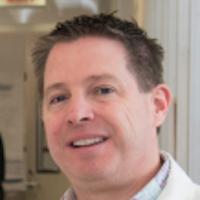 Chris Bailey, MD