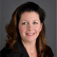 Christine Zazzaro, MEd