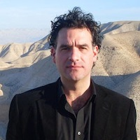 Conor Cunningham, PhD