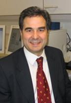 Constantino Pitzalis, MD, PhD