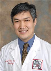 Daniel Woo, MD, MSc