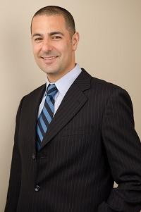 David Soleymani, dermatology, technology, practice management, dermio
