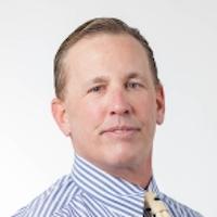 David Classen, MD