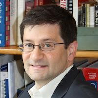 David Lipson, MD