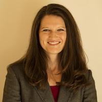 Dawn Carr, PhD