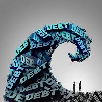 debt, college, primary care, student debt, medical education, med school, loans, loan forgiveness, nonprofit medicine, government, medical school, debt forgiveness,