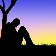 MS, depression, MS comorbidities