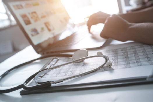 Chronic Care Management Reimbursement Why Aren T More