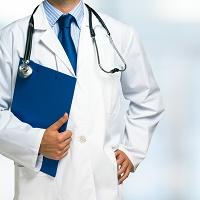 Doctors, practice management, locations, medicus