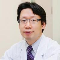 Duk-Hyun Kang, MD, PhD