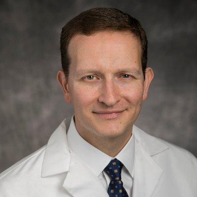 Eiran Gorodeski, MD