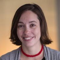 Emma McGinty, PhD, MS