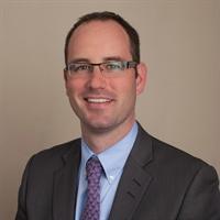 Eric W. Schneider, MD