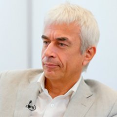 Eric Van Belle, MD, PhD