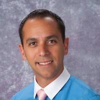 Erick Forno, MD