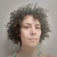Serena Fossati, MD, PhD