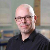 Francois Nantel, PhD, MSc