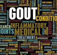 Rheumatology, rheumatism, gout, uric acid, diet, public health, DASH diet, diet, gout treatment, gout management, internal medicine