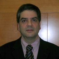 Jordi Gratacos-Masmitja, MD, PhD
