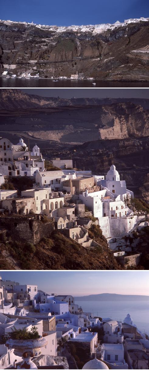 Greece 31