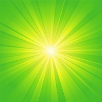Wavelengths of Relief: Green Light Could Mitigate, Even Sooth Migraines