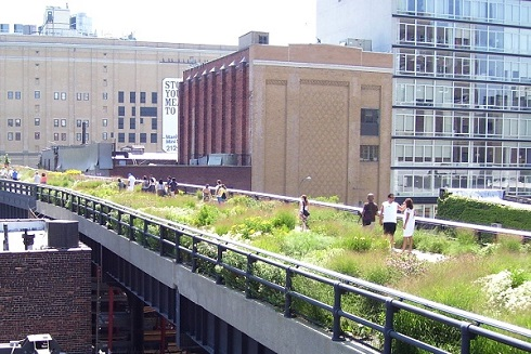 The 11 Greenest Cities In America Md Magazine