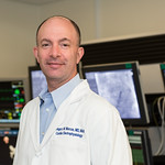 Gregory Marcus, MD, MAS