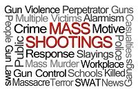 gun violence, MD Magazine poll, physicians and guns