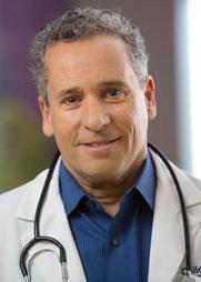 Guy Young, MD