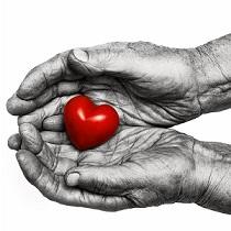 Rheumatoid Arthritis Patients No Longer Face Higher Mortality Rates