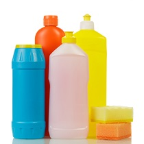 Household Chemicals and Diabetes: A Surprising Link