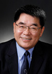 Congxin Huang, MD, PhD