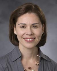 Janet Prvu Bettger, ScD