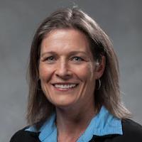 Jennifer Naylor, PhD