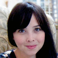 Jennifer Yamomoto, MD