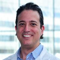 Joel Gelfand, MD, MSCE