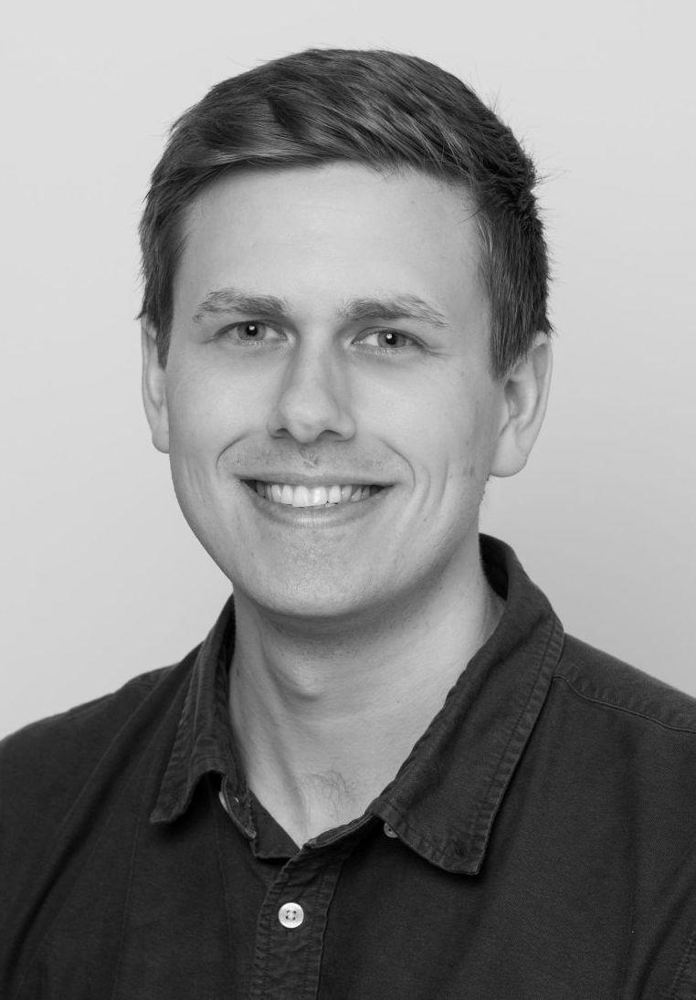 Jonas Bovijn, MBChB, MSc