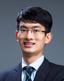 Dr. Jonathan Yap, MBBS, MPH