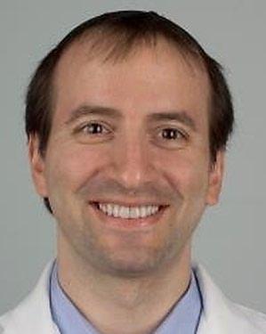 Joseph D. Feuerstein, MD